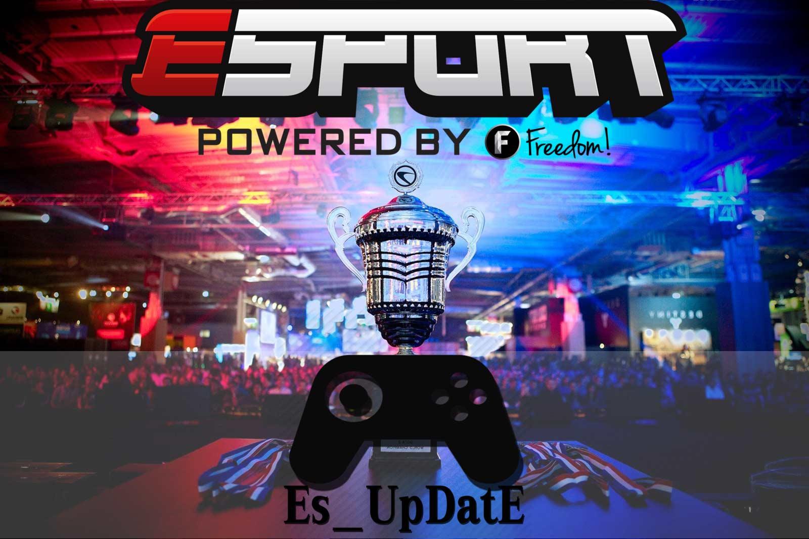 ภาพ ES 1