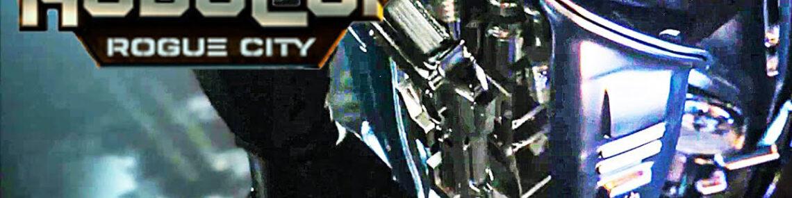 ES-330